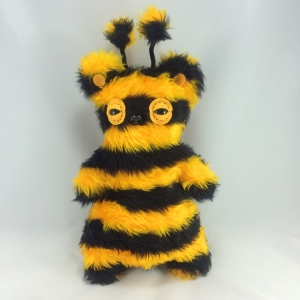 BumbleTwo1